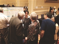 World Future2013 世界未來學年會─前進芝加哥  探索未來