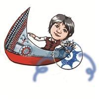 【淡江學術圈】學術研究團隊專題報導─數位保存原住民文化 林素甘 深入 蘭嶼