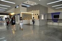 空間新調整:松濤女生宿舍