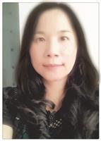 商管學院統計系系主任林志娟