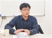 鄭東光VS.池秉聰 解構財富分配