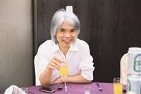 航空太空工程學系 系主任湯敬民