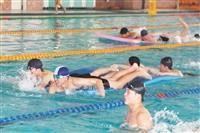 水運會參賽破千紀錄