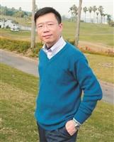 商管學院/運輸管理學系主任兼研發處/運輸物流中心主任溫裕弘