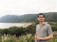 教務處/註冊組組長陳漢桂