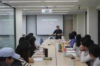 越南中學教育的突破與發展