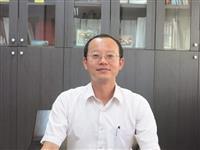 工學院/資訊工程學系主任陳建彰