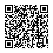 TKU學生大代誌App快下載