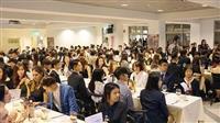 107學年度蘭陽校園住宿學院新聲餐會