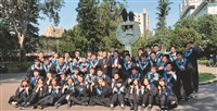 畢業考試週27日登場 首日遇上萬安演習