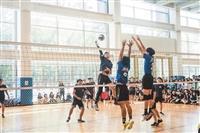 SPORTS本校三度獲體育績優
