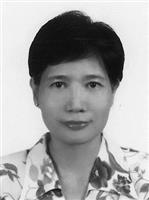 成人教育部進修教育中心主任 趙麗瓊