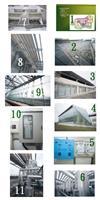 綠建築內容