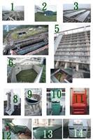 綠建築內容2