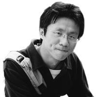擊敗89國好手 勇獲東京設計首獎 明日之星顏文豪義國取經返台 蓄勢待發