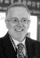 泰晤士報高等教育增刊編輯Martin Ince指出,國際化是晉升世界名校的必要手段之一。