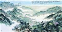 淡蘭文風冠全台   蘭陽山水盡在筆下