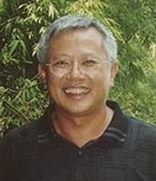 蘭陽校園主任室校園主任暨社區發展學院院長林志鴻