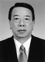 成人教育部副主任專業證照訓練中心主任 李德昭