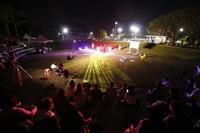 4/16(四)晚間19:00鋼琴社主辦、政大協辦,第56屆期中音樂會「來日琴長 淡江x政大-相逢知音」。