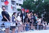 70校慶運動會
