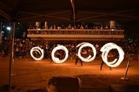 火舞社成發《燼 · 我們的第一熾》