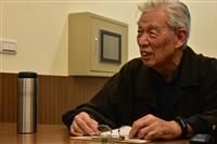 【專訪】傅錫壬教授