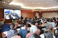 107學年度社團負責人座談會