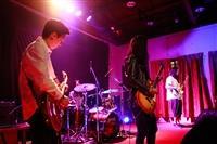 音樂文化社音樂會