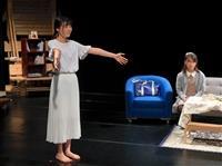 日文系戲劇公演
