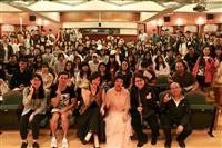通識與核心課程中心舉辦2019淡江音樂季