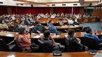 微軟AI會議