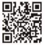 淡江大學109學年度音樂比賽QRcode