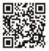 淡江大學109學年度肢體劇場比賽QRcode