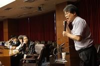 AI輔助日語教學的可能性
