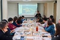 融合CDIO模式於土木系新程教育中