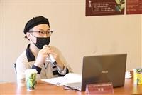 五虎崗文學獎決選