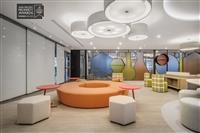 圖書館鍾靈分館獲英國IPA房地產大獎