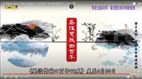 VR重現基淡雙古城 賽博感動巡禮
