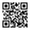 109畢業典禮直播Youtube QRCode