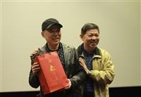 10/30 陳玉勳導演「消失的情人節」於國賓影城