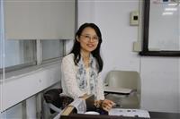 台灣商務印書館文學講座