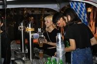 德文系啤酒節
