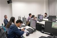 圖書館講座「論文原創性比對系統」