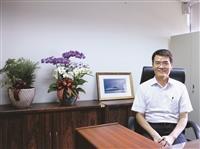 秘書長劉艾華