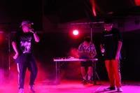 Beatbox社於9/26舉辦迎新