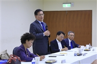 第169次行政會議