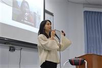 自媒體經營講座 邀請Miruku談「從訂閱人數0到破萬的過程」