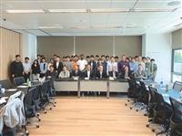 百位國際學者齊聚研討最新物聯網與計算工程