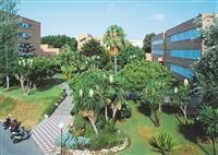 【姐妹校On Air 】馬拉加大學